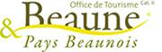 logo-ot-beaune