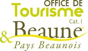 Office tourisme de Beaune