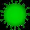 coronavirus-5058255_640
