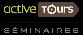 Active Tours Séminaires